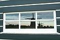 Dutch window (4653443197).jpg