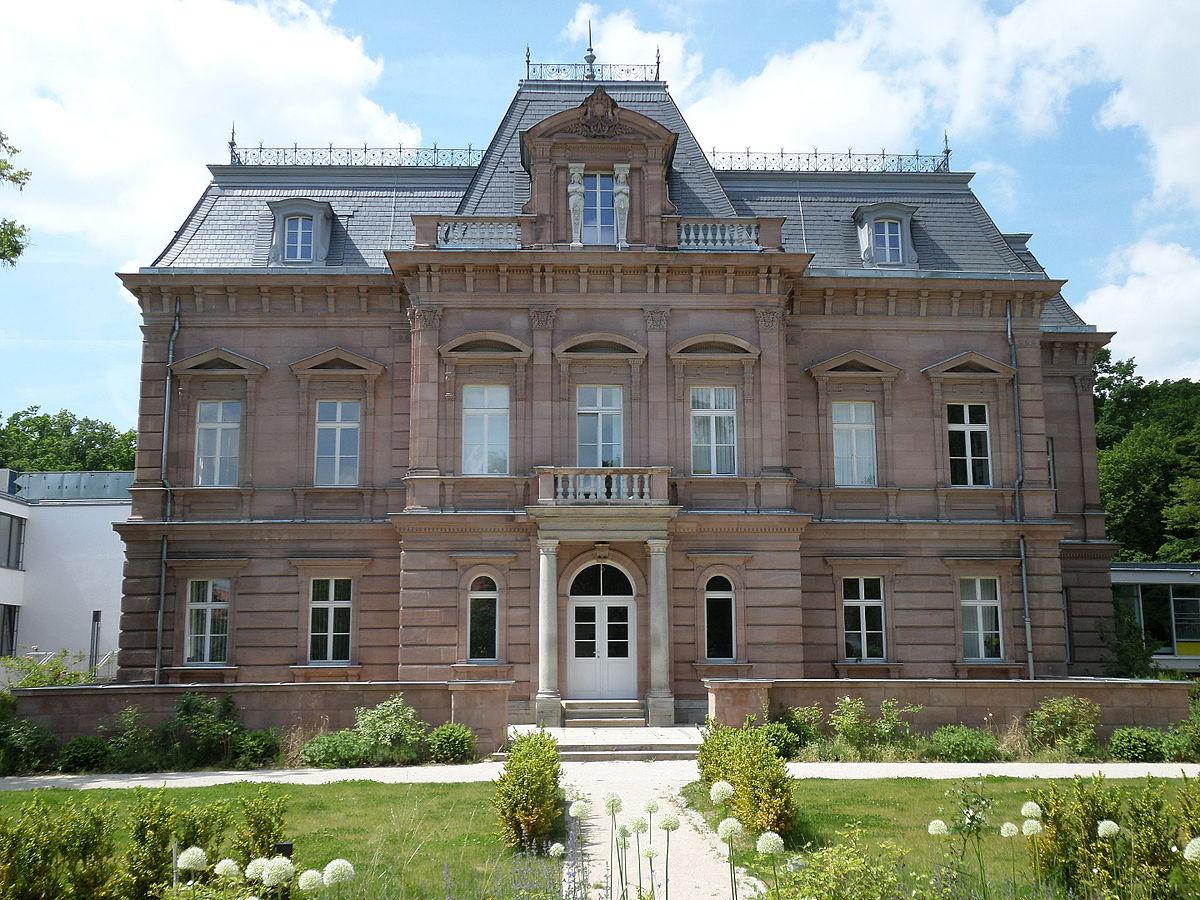 Villa Aimon St Medard De Mussidan