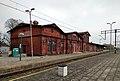 Dworzec Chałupki 01.jpg