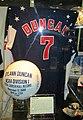 Dylann Duncan jersey (41596722511).jpg