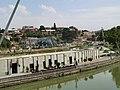 Dzveli Tbilisi, Tbilisi, Georgia - panoramio (237).jpg