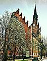 Ełk kościół NSJ Roosevelta 29.04.2012 B.jpg