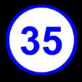 E35.png