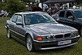 E38 JM 1.jpg