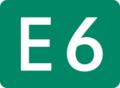 E6 Expressway (Japan).png