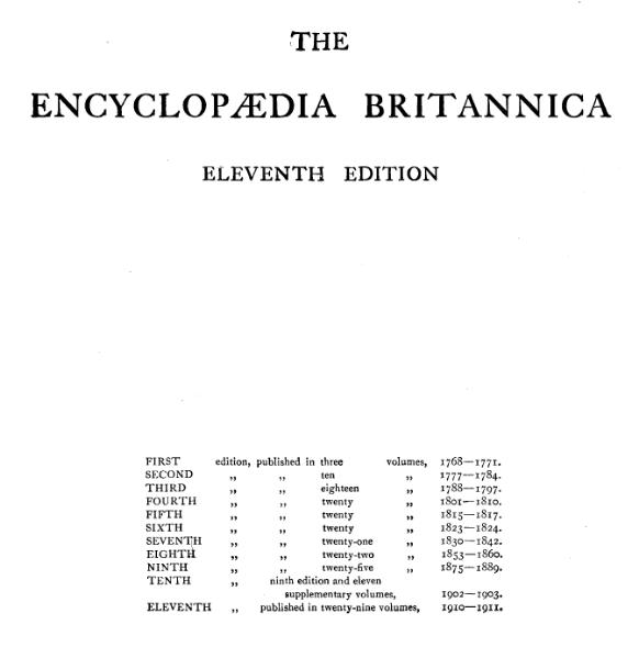 File:EB1911 - Volume 15.djvu