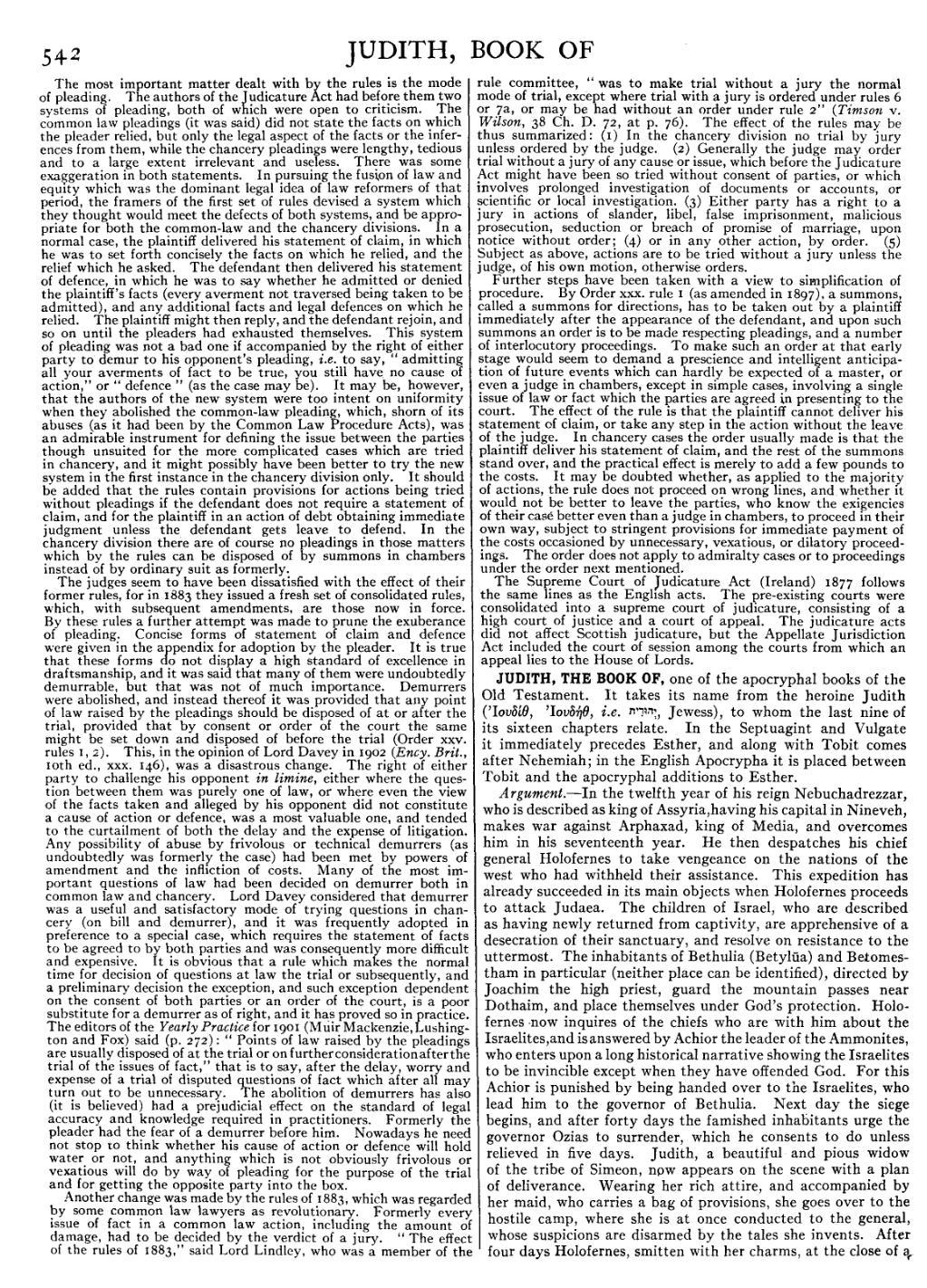Page:EB1911 - Volume 15 djvu/569 - Wikisource, the free