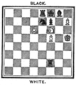 EB1911 Chess page 99 -7.png