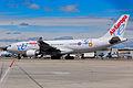 EC-KOM Air Europa Airbus A330-202 - cn 931.jpg