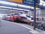 EC 193 in München Hbf mit 218 -Doppelgarnitur.jpeg