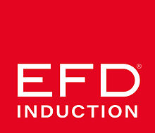EFD Induction logo 2016.jpg