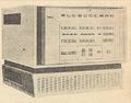 EMG 810 (I197112).png