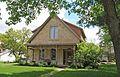 EMILY HORNBACK HOUSE, MADISON COUNTY, IA.jpg