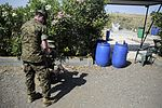 EOD Marines teach counter-IED tactics 160524-M-ML847-237.jpg