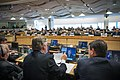 EPP Political Assembly, 8 April 2019 (32621742597).jpg