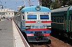 ER9E-657 train 2017 G2.jpg