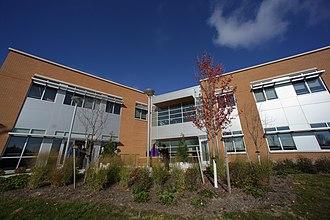 Empire State College - Rochester, New York location