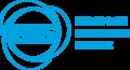 ESS Logo Frugal Blue cmyk.png