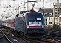 ES 64 U2-030 Köln Hauptbahnhof 2015-12-17-01.JPG