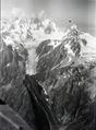 ETH-BIB-Aiguille d'Argentière, Aiguille du Chardonnet, Glacier de Saleina v. N. O. aus 3600 m-Inlandflüge-LBS MH01-005759.tif