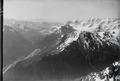 ETH-BIB-Berninapass, Piz Palü v. N. W. aus 3500 m-Inlandflüge-LBS MH01-000876.tif