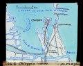 ETH-BIB-Chioggia 1-100'000-Dia 247-Z-00251.tif