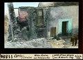 ETH-BIB-Corte, Corsica, Wohn-Ruine mit Holzspalter-Dia 247-11880.tif
