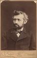 ETH-BIB-Culmann, Carl (1821-1881)-Portrait-Portr 00912.tif