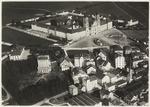 ETH-BIB-Einsiedeln, Kloster Einsiedeln-Inlandflüge-LBS MH03-1197.tif