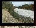 ETH-BIB-Lavey-Les-Bains, Rhone aufwärts-Dia 247-12652.tif