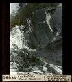ETH-BIB-Les Valettes, Granit Steinbruch-Dia 247-14982.tif