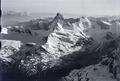 ETH-BIB-Matterhorn, Dent d'Hérens v. N. O. aus 4500 m-Inlandflüge-LBS MH01-005690.tif