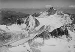 ETH-BIB-Monte Disgrazia, Fornogletscher, Monte Sissone-LBS H1-025744.tif