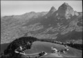 ETH-BIB-Stoos, Schwyz, Mythen-LBS H1-017321.tif