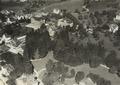 ETH-BIB-Teufen (AR) mit Schulhaus Hörli (l.) und Töchterinstitut Buser (r.)-Inlandflüge-LBS MH03-1690.tif