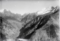 ETH-BIB-Val Pontirone, Passo di Giumella, Pass Giümela-Inlandflüge-LBS MH01-003539.tif