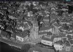 ETH-BIB-Zürich, Grossmünster v. S. W. aus 200 m-Inlandflüge-LBS MH01-005896.tif