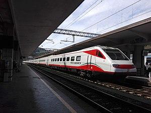 ETR 460 Frecciabianca.jpg