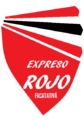 EXPRESSO ROJO.png