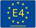 E 4 sign.jpg