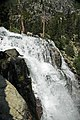 Eagle Falls (west of Emerald Bay, Lake Tahoe, California, USA) 1 (19855431249).jpg