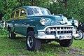 Early Chevrolet SUV (40710391080).jpg