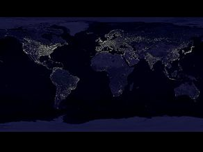 Earth at Night.jpg