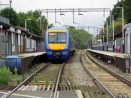 East Tilbury railway station in 2009.jpg