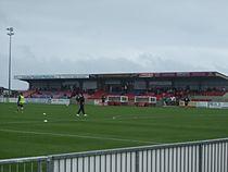Eastbourne Borough Main Stand.jpg