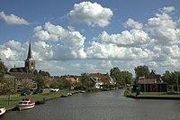 Easterlittens aan de Franekervaart.jpg