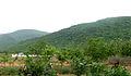 Eastern Ghats near Boyapalem.JPG