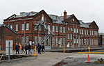 Eastleigh Works Management Building.jpg
