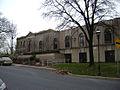 Easton Area Public Library in Easton PA.jpg