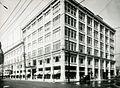 Eaton's Department Store, 1927-1999. (14000981979).jpg